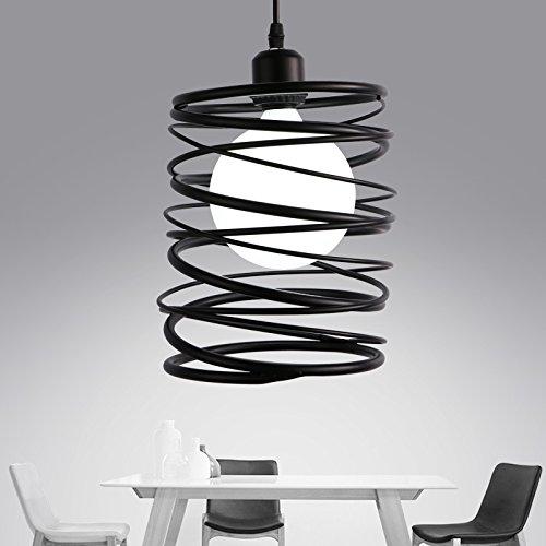 ssby-nordic-fashion-iron-pendant-personalized-pendant-lamp-bedroom-light-bar-chandelier-creative-spr