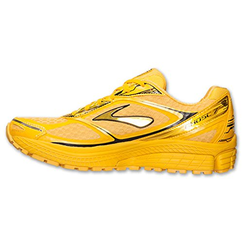 9f3bab014e3 brooks ghost 10 womens gold for sale   OFF39% Discounts