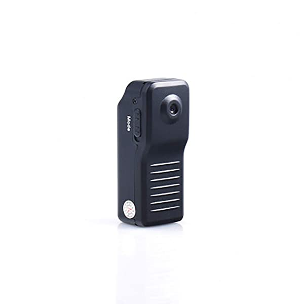 Work 10 Hours Mini Camera Micro Camera Built-in Microphone Action Dv Video Recorder Sq8 Sq13 Support Hidden Tfcard