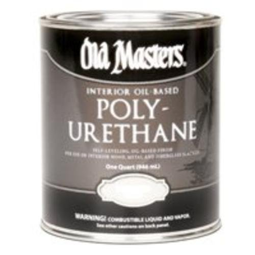 old-masters-49416-5pt-gloss-poly-plastic-polyurethane
