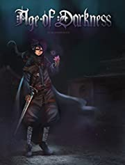 Age of Darkness: Book 1