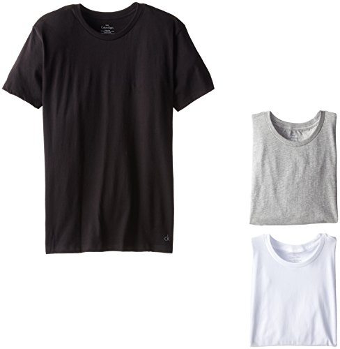 calvin-klein-mens-3-pack-cotton-classic-short-sleeve-crew-neck-t-shirt-multi-medium