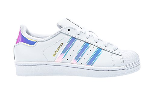 adidas-superstar-foundation-trainers-white-3-child-uk