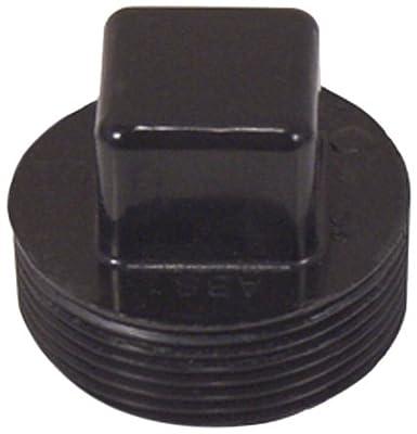 Lasalle Bristol 633052 2 ABS Cleanout Plug