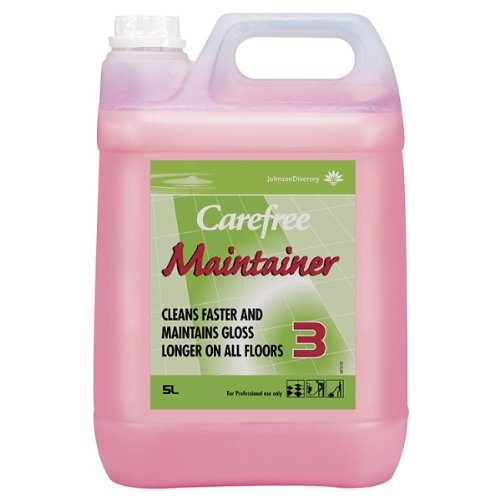 carefree-floor-maintainer-1-x-5ltr