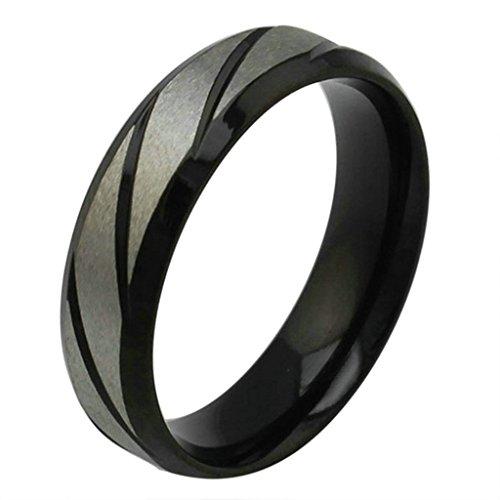 daesar-acier-inoxydable-bague-argent-back-anneaux-hommes-bague-de-mariage-anniversaire-cadeau-taille