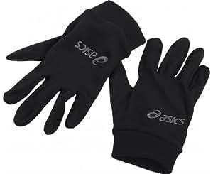 asics Zen Glove Handschuhe Black - S