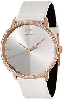 Calvin Klein Accent Women's Quartz Watch