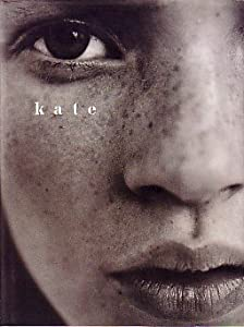 "Cover of ""Kate"""