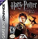 Adventure -Harry Potter and the Goblet of Fire 405713 ( Guide Harry Potter and his friends Ron and Hermione in an adventure that follows J.K. Rowling's 4th book in the renowned series. Our three heroes must work together - even more than in the previous