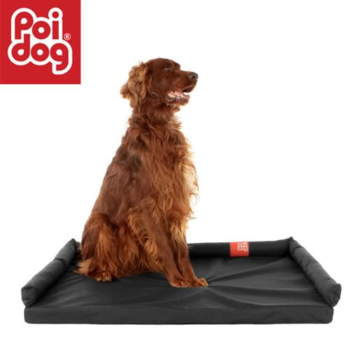 poi-dogr-boot-liner-car-dog-bed-xl-extra-large-ideal-for-car-4x4-or-van