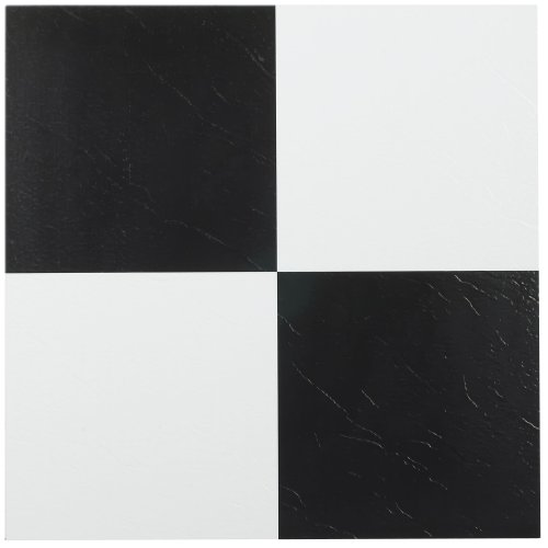 achim-home-furnishings-ftvso10320-nexus-12-inch-vinyl-tile-solid-black-and-white-pack-of-20
