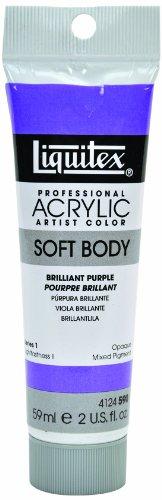 liquitex-morbido-corpo-vernice-acrilica-59-ml-tubo-n-a-brilliant-purple
