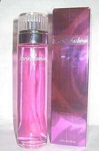 Paris Fashion Perfume, Impression of Paris Hilton for Women from Preferred Fragrance Inc