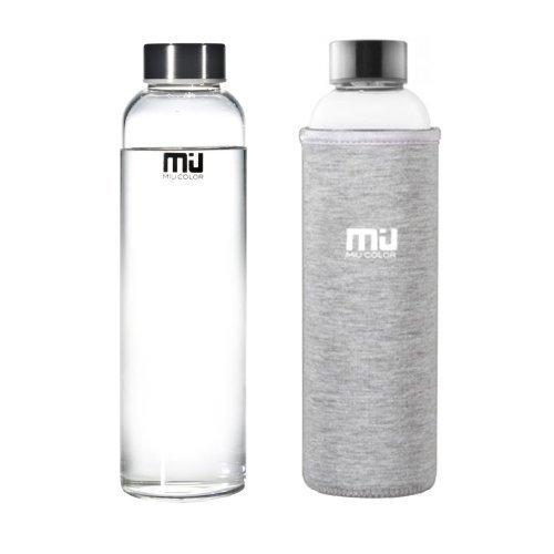 miu-color-shopforcufflinkscouk-vetro-portatile-con-custodia-in-nylon-borraccia-per-auto-grigio-onhe-