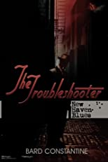The Troubleshooter: New Haven Blues (Volume 1)