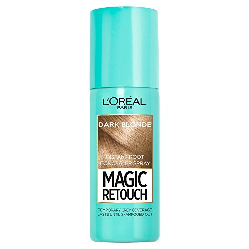 loreal-paris-correcteur-magic-retoucher-vos-racine-instantane