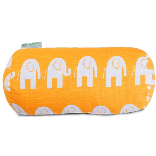 Boys Room Bedding 9009 front