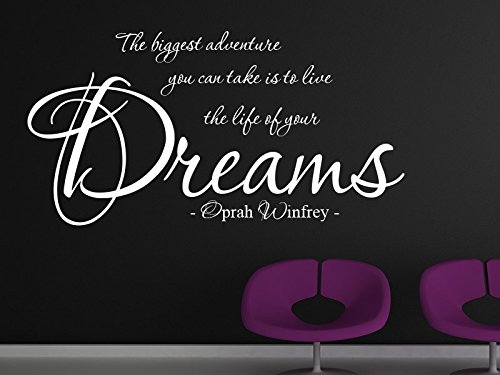 wandtattoo-the-biggest-adventure-you-can-take-is-to-live-the-life-of-your-dreams-oprah-winfrey-farbe