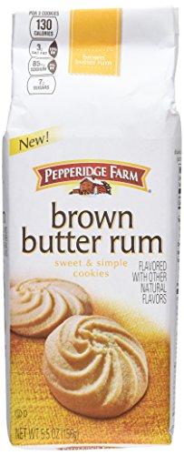pepperidge-farm-brown-butter-rum-cookies-2-pack-55-oz-each-156g