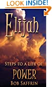 Elijah Steps
