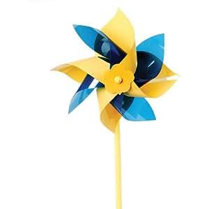 US Toy Large Pinwheels
