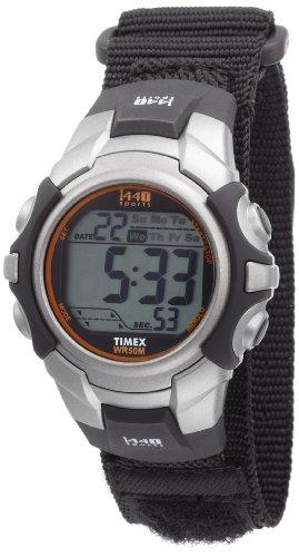 Torrent timex 1440 sports indiglo manual freesoftclock, timex.