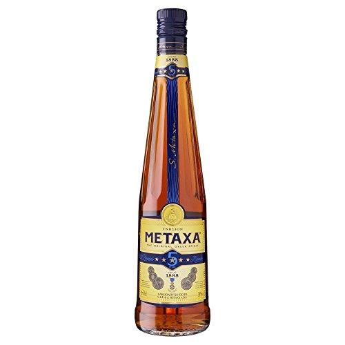 metaxa-5-star-brandy-70cl-bottle-case-of-12