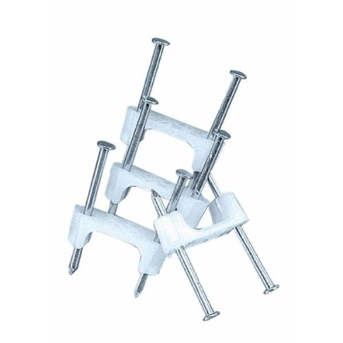 GB Electrical503452Do it Cable Staple-1/2
