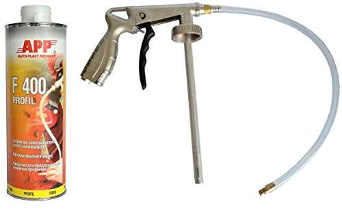 app-f400-6-liter-hohlraumversiegelung-set-inkl-pistole