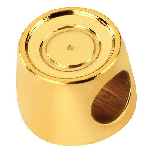 la-mia-ultima-rolo-placcato-oro-fascino