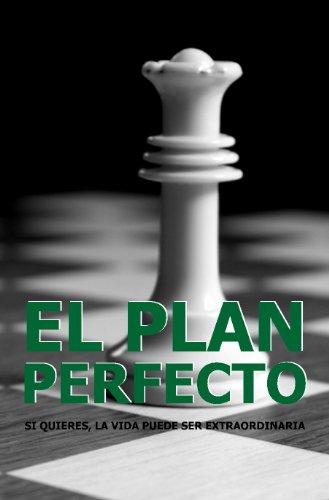 el-plan-perfecto-spanish-edition