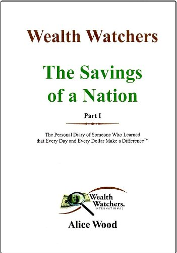 Wealth Watchers The Saving of a Nation Part 1
