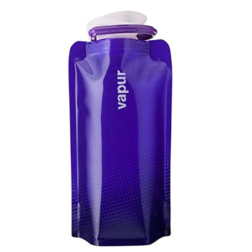 vapur-shades-purple-bottle-05l