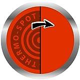 Tefal E79219 Jamie Oliver Induction Wokpfanne, 28 cm Durchmesser, induktionsgeeignet, Edelstahl, 28 cm -