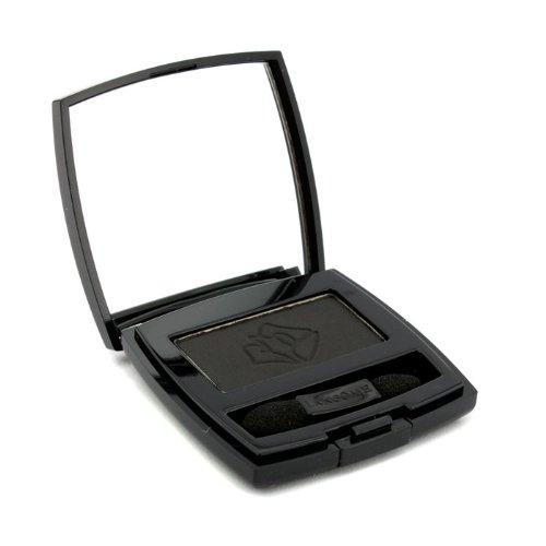 ランコム オンブル イプノーズ # M300 Noir Intense (マット系)2.5g 0.08oz並行輸入品