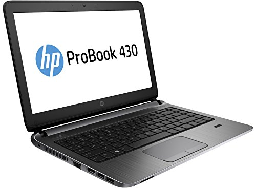 Notebook HP ProBook 430 G2