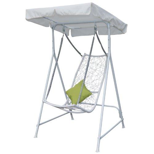 Chair Hammock Swing 1118