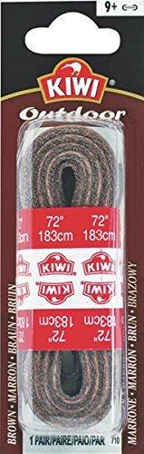 kiwi-leather-laces-72-dark-brown-by-sara-lee