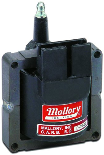 41zE4CloieL   Mallory 29213 Ignition Coil Discount!