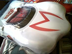 Speed Racer The complete Classic collection