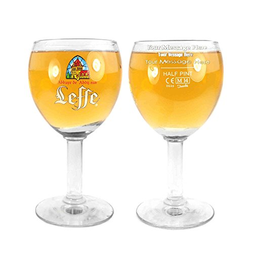 tuff-luv-personalised-engraved-half-pint-glass-glasses-barware-ce-10oz-leffe