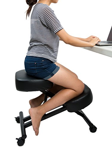 sleekform-ergonomic-kneeling-chair-adjustable-stool-for-home-office-and-meditation-includes-thick-se