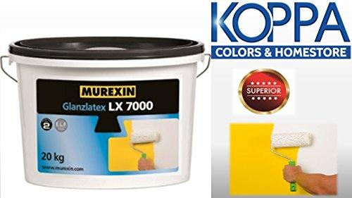 murexin-lx-7000-smalto-murale-colorato-lucido-per-interni-20-l