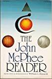 The John McPhee Reader (0394721136) by Howarth, William L.