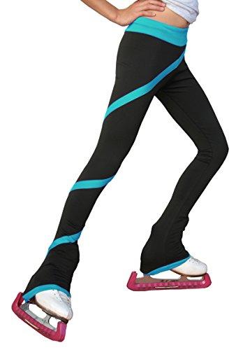 chloe-noel-figure-skating-spiral-pants-p06-turquoise-child-large
