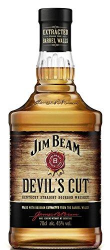 Jim Beam - Devil's Cut 6 year old