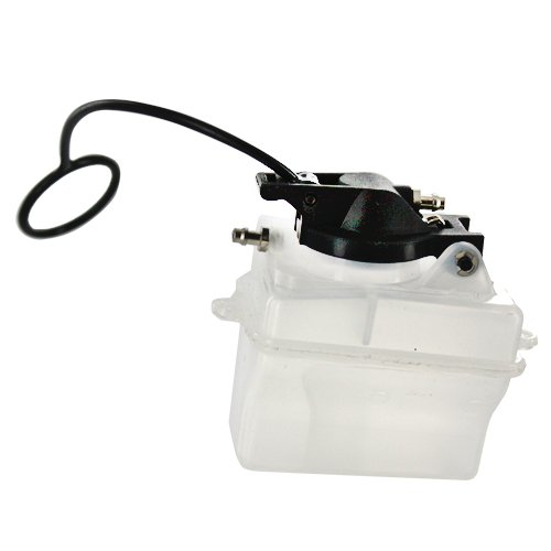 Redcat Racing Fuel Tank Unit