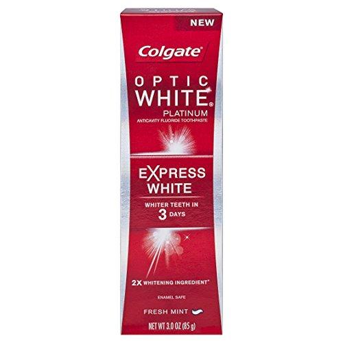 colgate-optic-white-platinum-express-white-toothpaste-fresh-mint-3-oz-pack-of-2