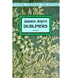 Image of JAMES JOYCE: Dubliners, A Portrait of the Artist as a Young Man, Chamber Music